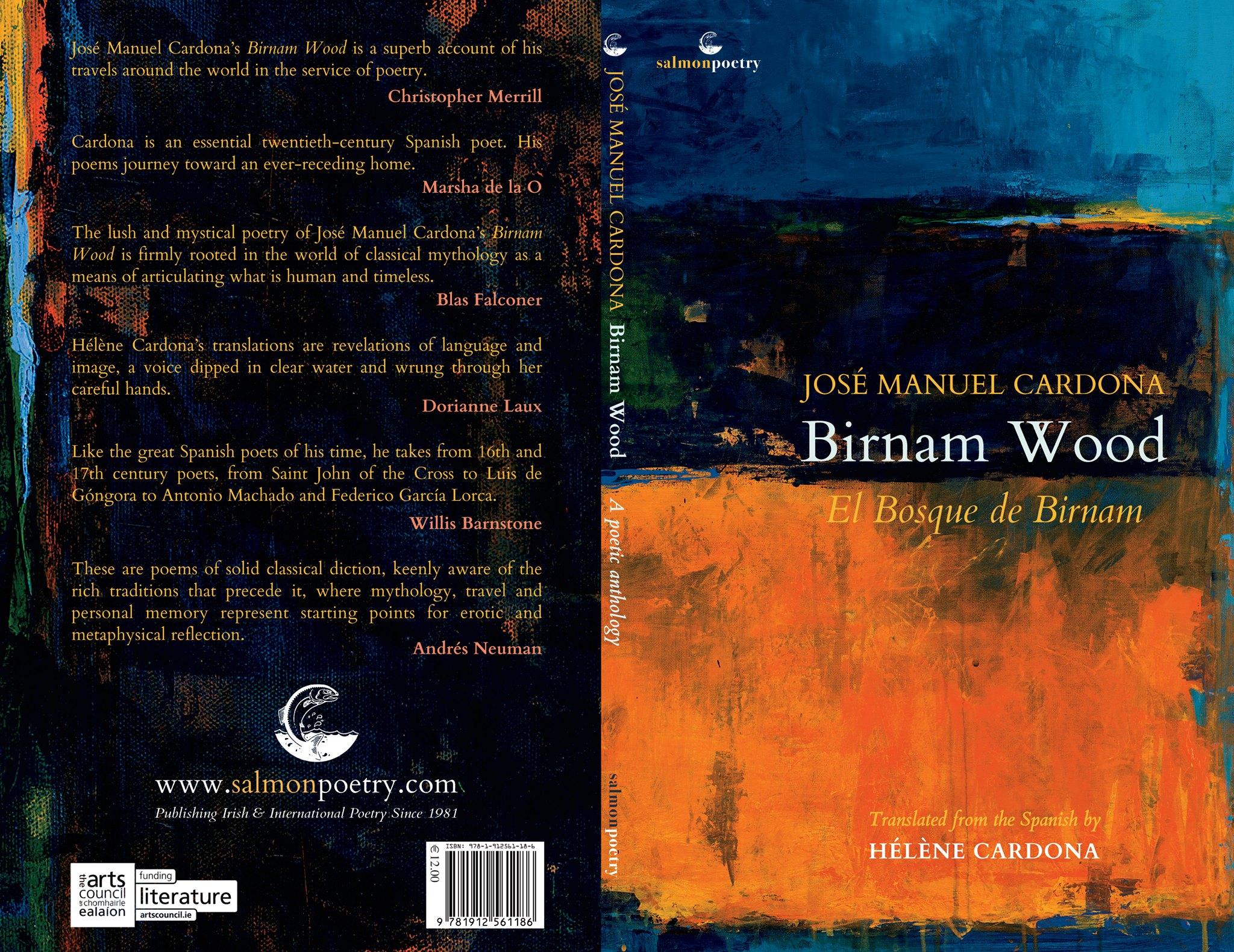 BirnamWood