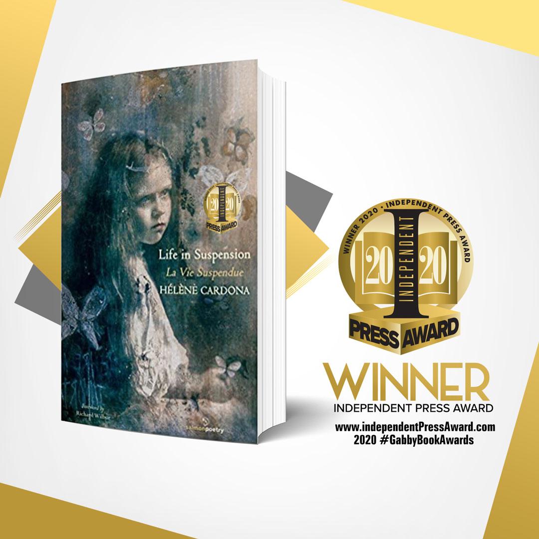 Helene Cardona Award