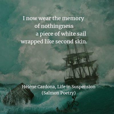 Helene Ship