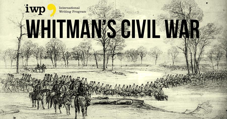 IWP WhitmanWeb
